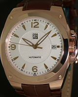 Esq By Movado Watches 07301118