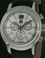 Esq By Movado Watches 07301230