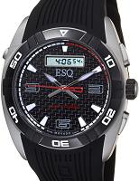 Esq By Movado Watches 07301376