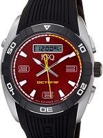 Esq By Movado Watches 07301377