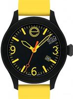Esq By Movado Watches 07301432