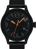 Esq By Movado Watches 07301436