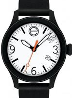 Esq By Movado Watches 07301437