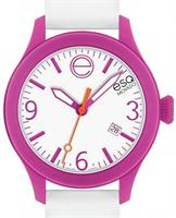 Esq By Movado Watches 07301438