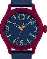 Esq By Movado Watches 07301453