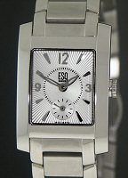 Esq By Movado Watches 07100904