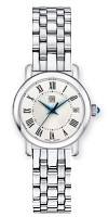 Esq By Movado Watches 07100966