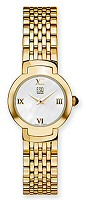 Esq By Movado Watches 07100990