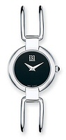 Esq By Movado Watches 07100994