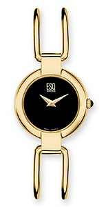 Esq By Movado Watches 07100995