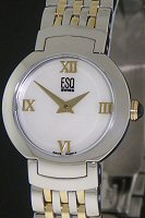Esq By Movado Watches 07101004