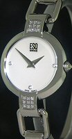 Esq By Movado Watches 07101083