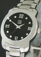 Esq By Movado Watches 07101204