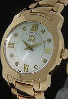 Esq By Movado Watches 07101206