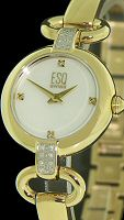 Esq By Movado Watches 07101344