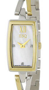 Esq By Movado Watches 07101372