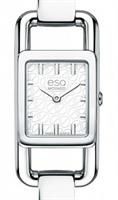 Esq By Movado Watches 07101393