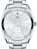 Esq By Movado Watches 07101400