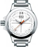 Esq By Movado Watches 07101404