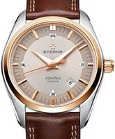 Eterna Watches 1222.53.51.1362