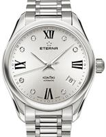 Eterna Watches 1260.41.16.1731