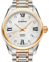 Eterna Watches 1260.53.66.1732