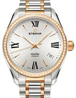 Eterna Watches 1260.55.17.1732