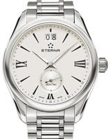 Eterna Watches 1270.41.12.1731