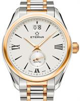 Eterna Watches 1270.53.12.1732