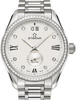 Eterna Watches 1270.54.16.1731