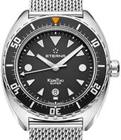 Eterna Watches 1273.41.40.1718