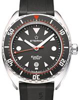 Eterna Watches 1273.41.46.1382