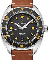 Eterna Watches 1273.41.49.1363