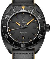 Eterna Watches 1273.43.41.1365