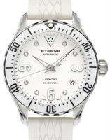 Eterna Watches 1280.41.66.1380