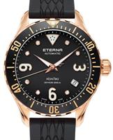 Eterna Watches 1280.64.49.1381