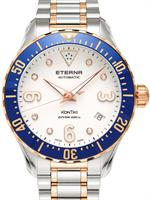 Eterna Watches 1280.66.69.1734