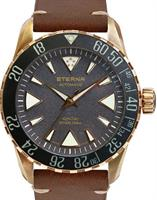Eterna Watches 1291.78.49.1422