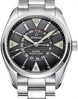 Eterna Watches 1592.41.41.0217