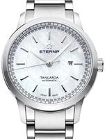 Eterna Watches 2947.41.61.0285