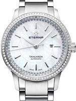 Eterna Watches 2947.50.61.0285