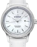 Eterna Watches 2947.50.61.1293