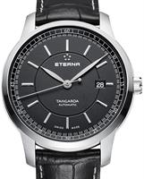Eterna Watches 2948.41.41.1261