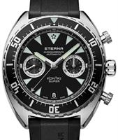 Eterna Watches 7770.41.49.1382