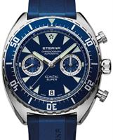 Eterna Watches 7770.41.89.1395