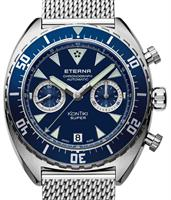 Eterna Watches 7770.41.89.1718