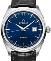 Eterna Watches 2951.41.80.1322