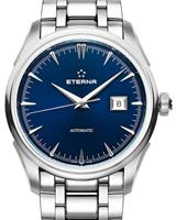 Eterna Watches 2951.41.80.1700