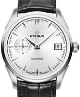 Eterna Watches 7682.41.10.1321