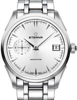 Eterna Watches 7682.41.10.1700